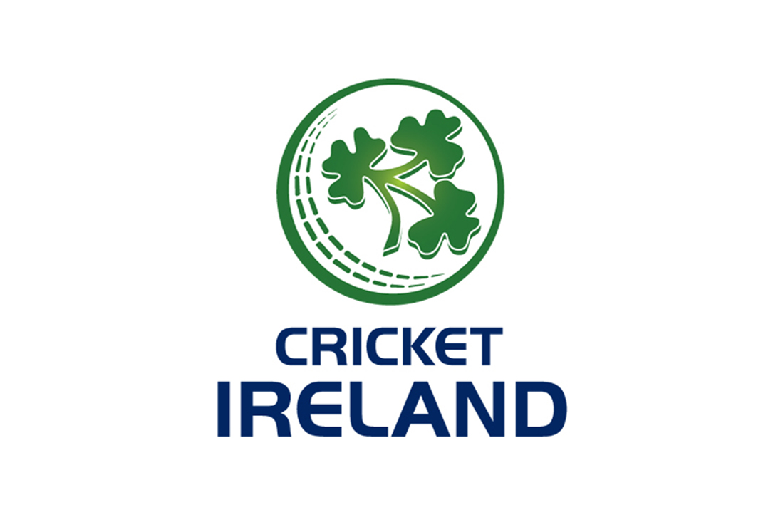 cricket-ireland-portfolio-slide-1.jpg