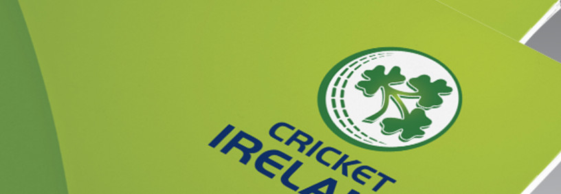Cricket Ireland